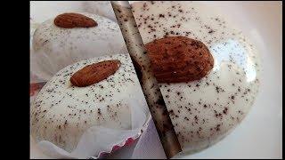حلويات جزائرية /صابلي بريستج2019 شكل و ذوق من اروع مايكون تحفة