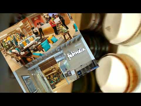 Shopping Haul @ Fabindia vlog, Republic day celebration, Fabindia Haul, skincare, cloth, accessories
