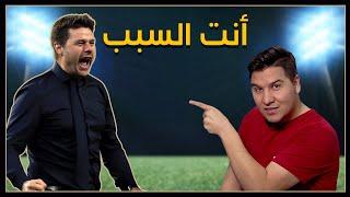 الهلال يتأهل للنهائي القاري وريال مدريد يحقق انتصاره الأول بدوري الأبطال