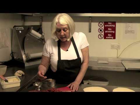 The Cornish Pasty [HD]