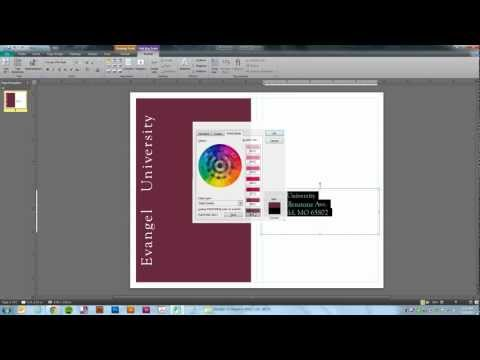 Create Custom Color Charts in FlexiSign - Free Pantone Color Chart Pdf