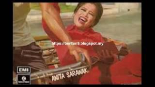 Anita Sarawak - Lodeh Mak Lodeh