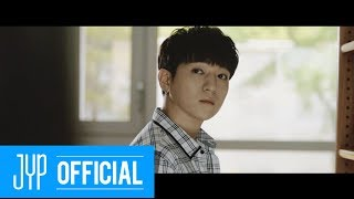 """DAY6 """"What Can I Do(좋은걸 뭐 어떡해)"""" Teaser Video"""