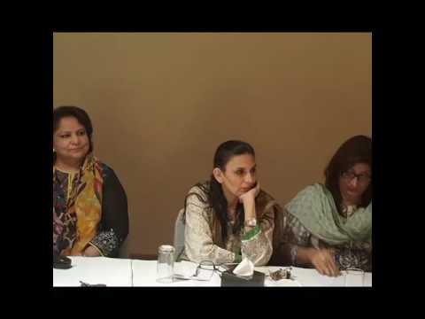 Lahore Psychologist forum