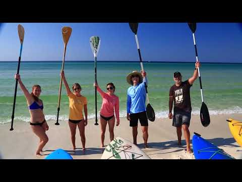 Florida Travel: Family Vacations in the Sunshine State
