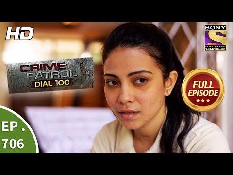 Download Crime Patrol Dial 100 - Ep 706 - Full Episode - 5th