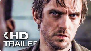APOSTLE Trailer (2018) Netflix