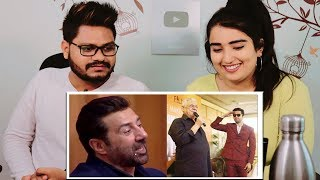 Indian Reaction On Indian Celebrities About Pakistani Hospitality , Food & Love
