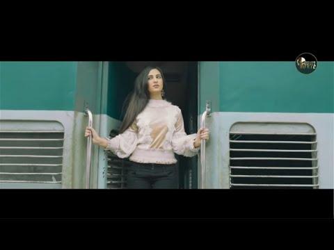 Xxx Mp4 RUSS RUSS Official Video SUNNY DOLLAR Ft HARSHITA PANWAR NEW Punjabi Songs 2019 3gp Sex