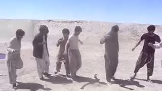 Balochi chaap anambostan daak with Sanul Baloch