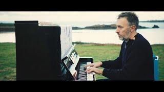 Download Yann Tiersen - Porz Goret (Official Video)