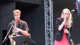 Września: Całe miasto sceną festiwalu orkiestr dętych