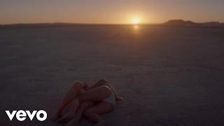 Tove Lo - Fairy Dust (Trailer II)