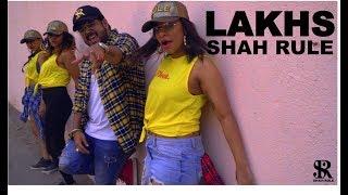 LAKHS : SHAH RULE | AK PROJEKTS