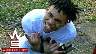 """BBG Baby Joe """"Next"""" (WSHH Exclusive - Official Music Video)"""
