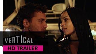 Vincent N Roxxy Official Trailer