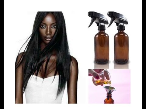 Head to Toe Even Skin Tone Serum. Use this and see what happens