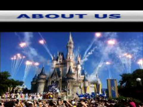 $20.00 shuttles bus services Orlando/Miami/Tampa and more