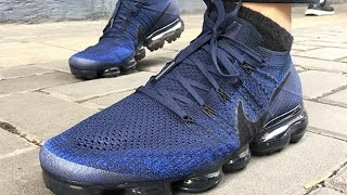 412a7e3a17 Unboxing DHgate Nike Vapormax Plus - Reviews From China - sososhare.com