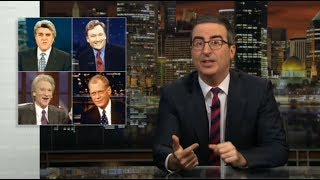 Download [FULL HD] Last Week Tonight with John Oliver (HBO) 03/17/2019 Video