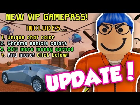 Roblox Jailbreak New Cars Make Money From Home Speed Wealthy