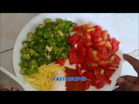 Gosht Ka Pulao recipesDelicious and Easy, home made, eid recipes, kitchen