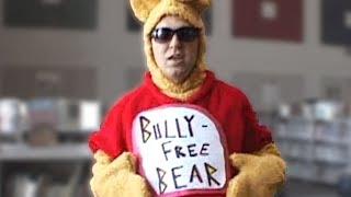 Cringiest Anti-Bullying Rap