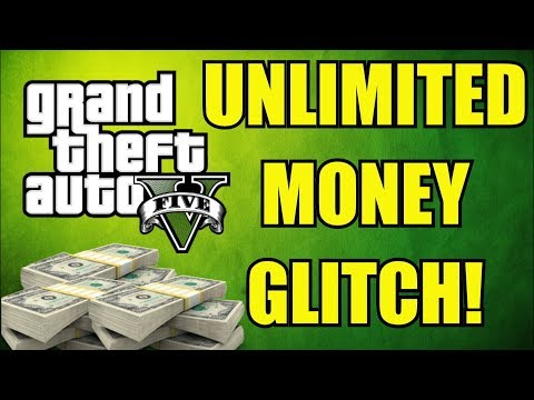 how to use Cheat Engine in GTA 5 Online