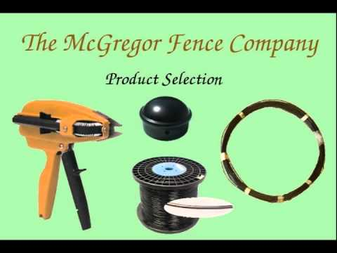 1. Deer Fence Installation Videos: Introduction