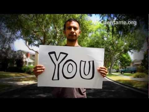 Fight Voter Suppression in Florida!