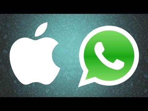 How to Install WhatsApp Messenger on your Mac or MacBook