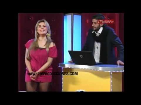 Xxx Mp4 Switch Videos Adultos Amateur Andrea Garcia Y Cristian Cipriani 3gp Sex