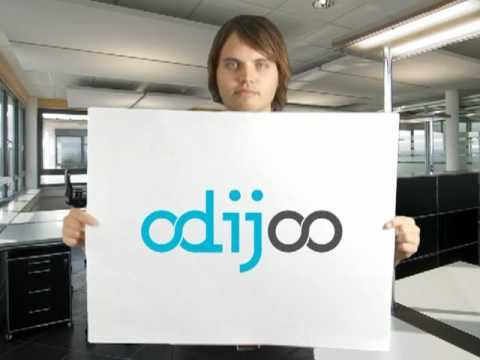 Odijoo free eLearning Platform Online Commercial