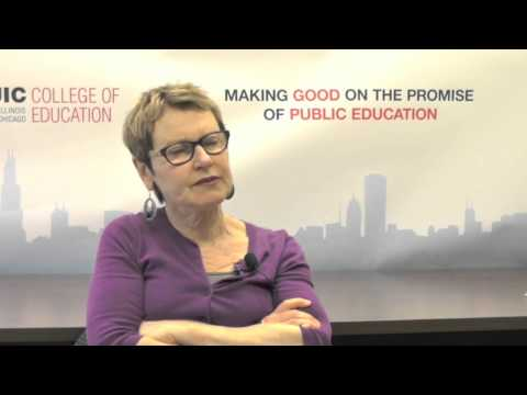 Holistic Education with Arts and Music in Urban Schools