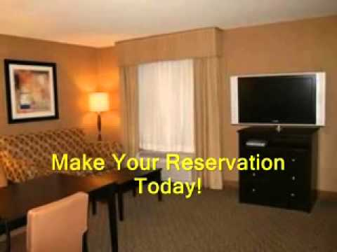 Barstow Hotels| Hampton Inn| Hotels in Barstow Ca| 760 253 2600