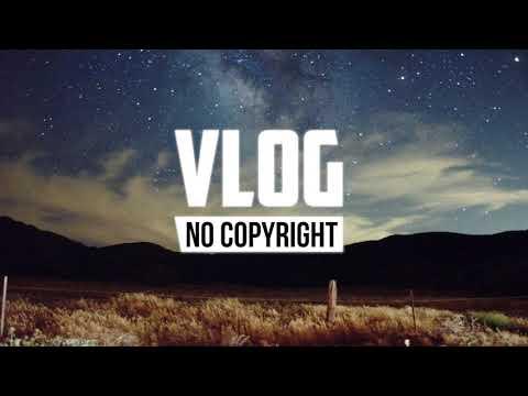 Ikson - Eclipse (Vlog No Copyright Music)