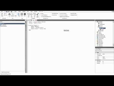 How to Make a Tycoon Regeneration Script on Roblox