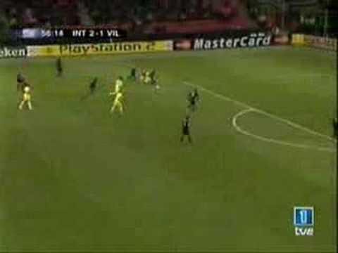 Capitano Zanetti - The best Of Capitano Zanetti!