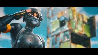 XpertThief - FORTNITE RAP *DISS TRACK* (Official Music Video)