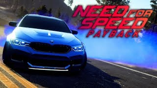 NFS: Payback Videos - 9tube tv