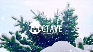 Follow Octave: https://www.facebook.com/officialcloudmusic https://soundcloud.com/octavemusix https://twitter.com/OctaveMusix  Follow DJ Q: https://soundcloud.com/djqmusic https://twitter.com/djqmusic https://www.facebook.com/djqmusic  Submit tracks, mixes, artwork, and questions to octavemusic@gmail.com.  I upload music to my channel strictly for promotion. I do not try to infringe upon artists