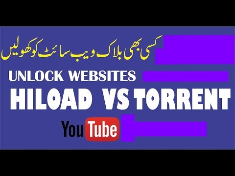 How To Open Blocked Sites Easily Without Any Software 100% Working