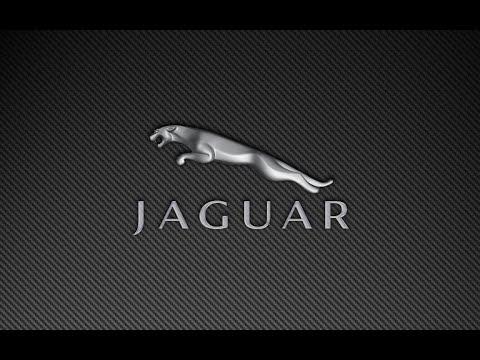 Jaguar XF Rear Brake Disc and Pad replacement