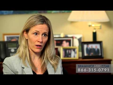 Domestic Violence Attorney Westfield, NJ | 866-315-0791 | Abuse Charges