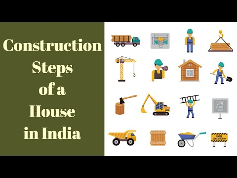 11 Benefits of Creating a Construction Schedule before Work Starts | Easy Nirman