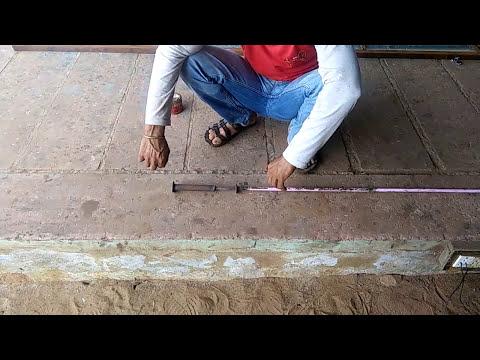 बन्दुक उपयोग करने का सरल तरीका। Easy trick use by Banduk in home|keep distance from child.new Banduk