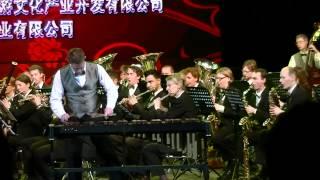 Solist: Roely Ruissen