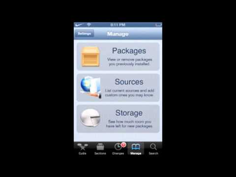 How To Get Display Recorder For Free No Jailbreak Needed!