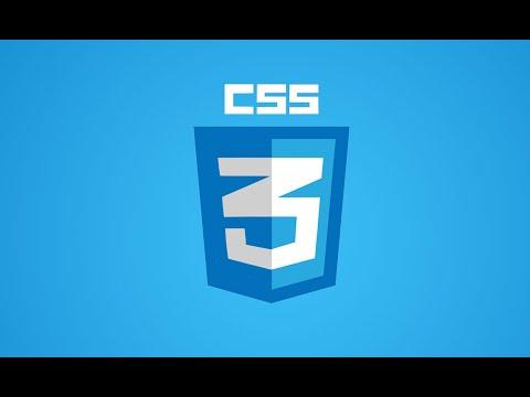 Aprendiendo CSS: Checkbox personalizado con sólo CSS y sin imágenes!