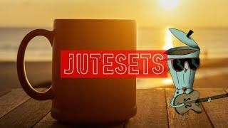 JUTESETS - 'River of Sounds' M/V - 1st Album Release 'Jazz Trip'
